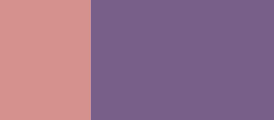 Menopause - The Musical at Lyell B Clay Concert Theatre